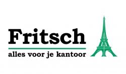 logo Fritsch Geschenken